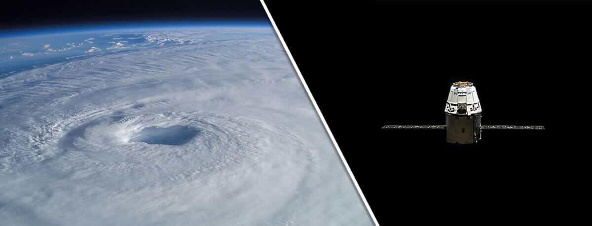 soluciones-satelitales-desastres-naturales