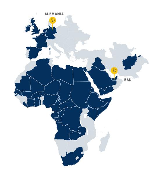 Mapa_EUR