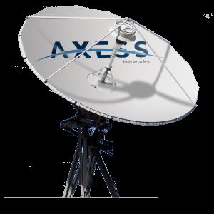antena_axess
