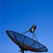 backhaul-celular-satelital