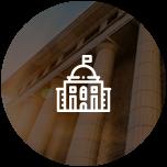 sector-gobierno-axess