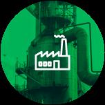sector-industrial-axess