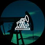 sector-petrolero-axess