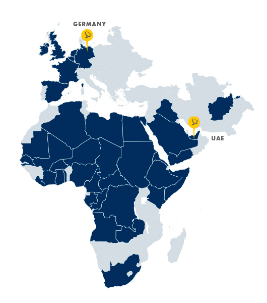 Mapa_EUR_en