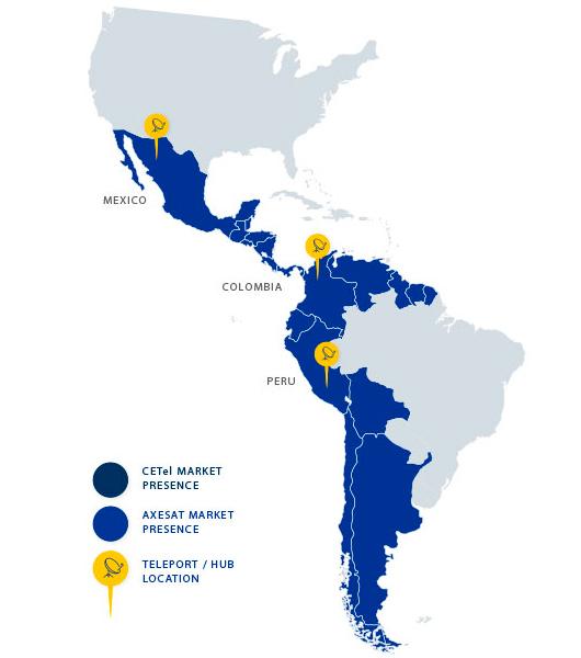Mapa_LATAM_en
