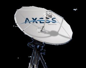 antena (2)