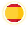 spanish-language-flag-2