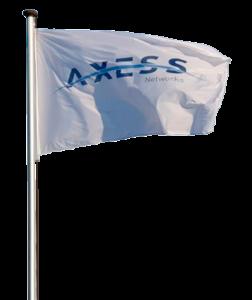 axess-flag-2