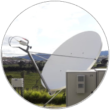Axess internet satelital ESP
