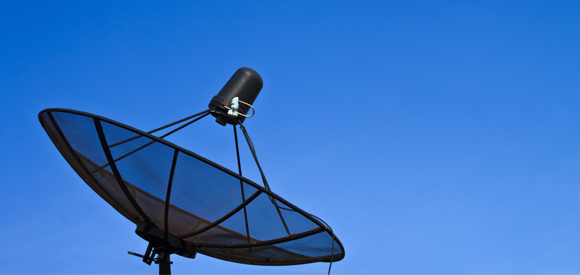 backhaul-celular-service