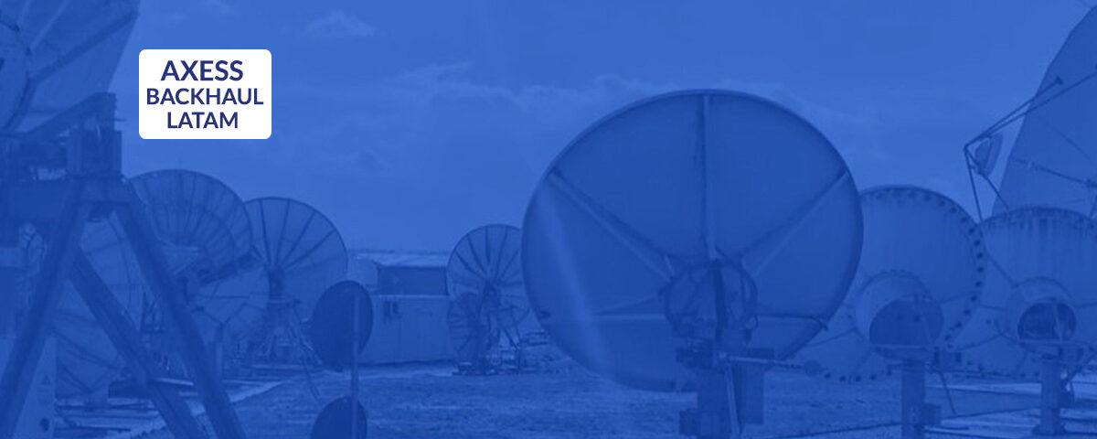 axess-networks-lider-en-soluciones-de-backhaul-celular-en-latinoamerica