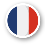 french-language-flag